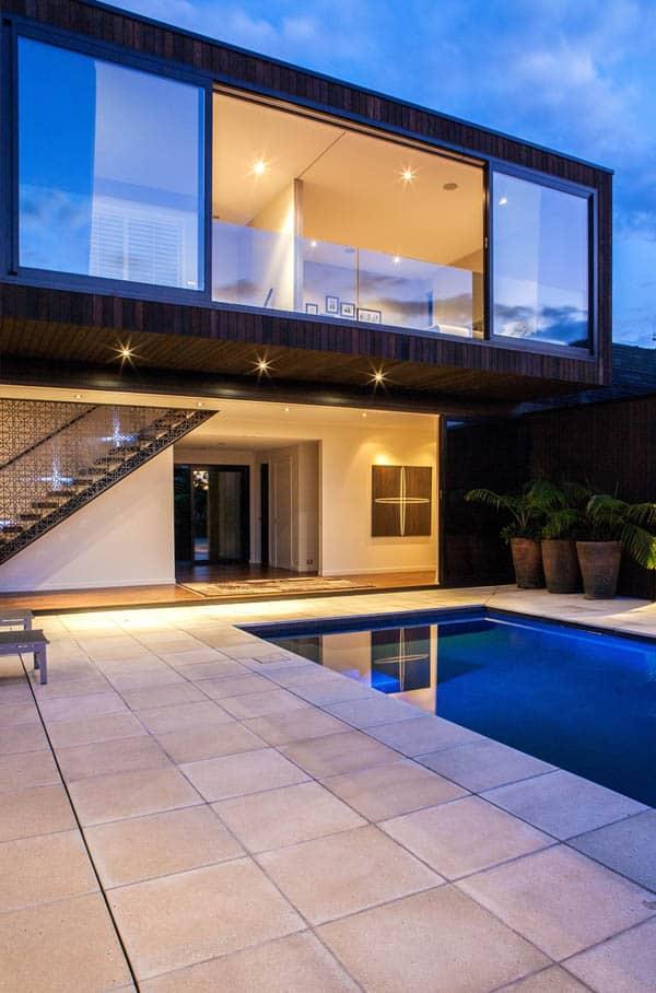 Godden Cres-Dorrington Architects & Associates-14-1 Kindesign