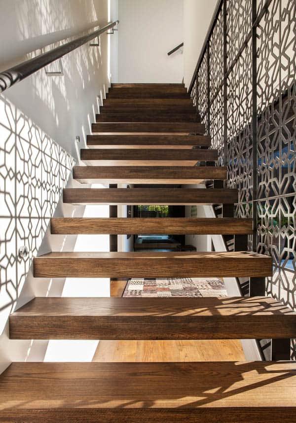 Godden Cres-Dorrington Architects & Associates-15-1 Kindesign
