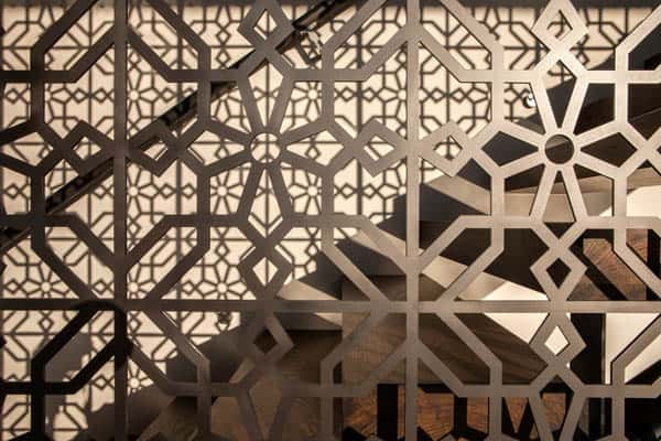 Godden Cres-Dorrington Architects & Associates-16-1 Kindesign