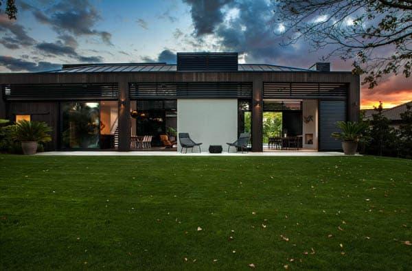 Godden Cres-Dorrington Architects & Associates-17-1 Kindesign
