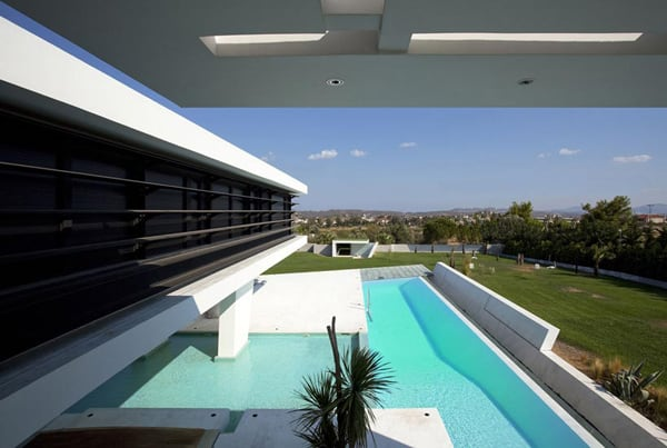 H3 House-314 Architecture Studio-08-1 Kindesign
