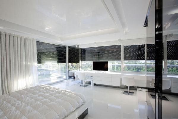 H3 House-314 Architecture Studio-14-1 Kindesign