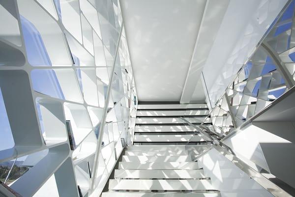 H3 House-314 Architecture Studio-16-1 Kindesign