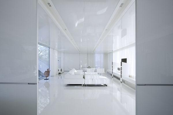 H3 House-314 Architecture Studio-17-1 Kindesign