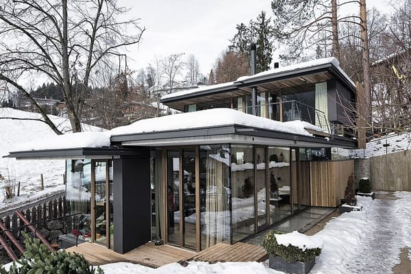 Haus Walde-Gogl Architekten-02-1 Kindesign