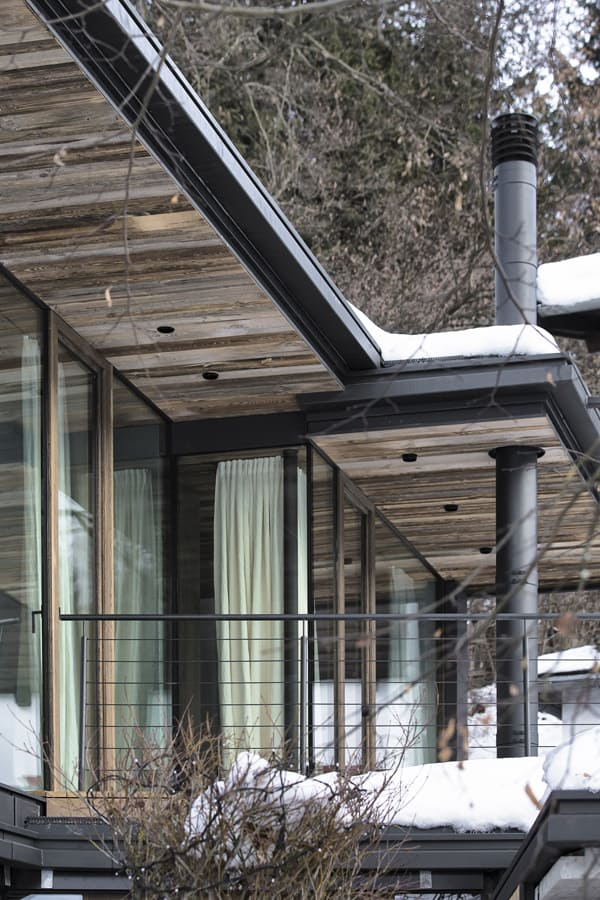 Haus Walde-Gogl Architekten-03-1 Kindesign