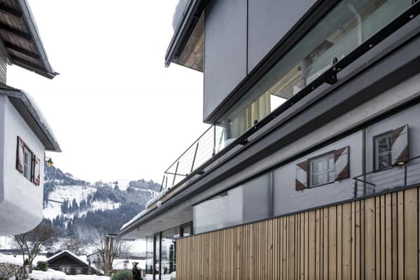 Haus Walde-Gogl Architekten-04-1 Kindesign