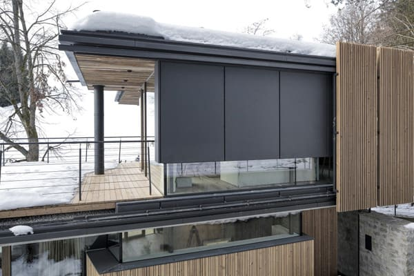 Haus Walde-Gogl Architekten-06-1 Kindesign