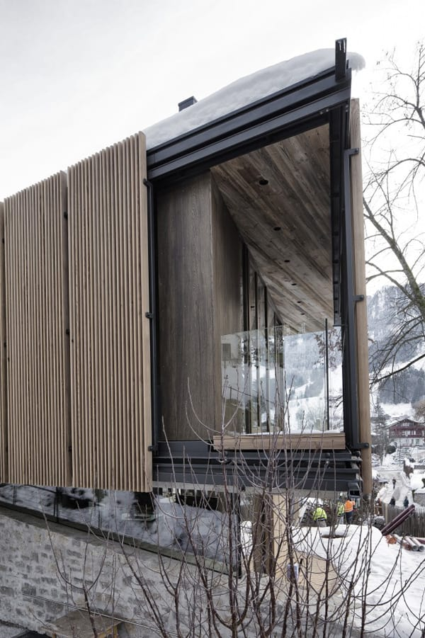 Haus Walde-Gogl Architekten-07-1 Kindesign