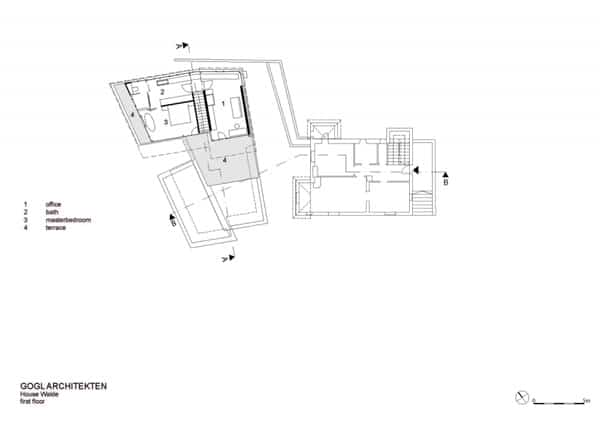Haus Walde-Gogl Architekten-15-1 Kindesign