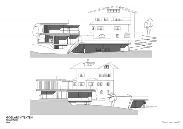 Haus Walde-Gogl Architekten-19-1 Kindesign
