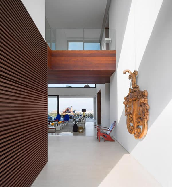 Jaragua Residence-Fernanda Marques-10-1 Kindesign
