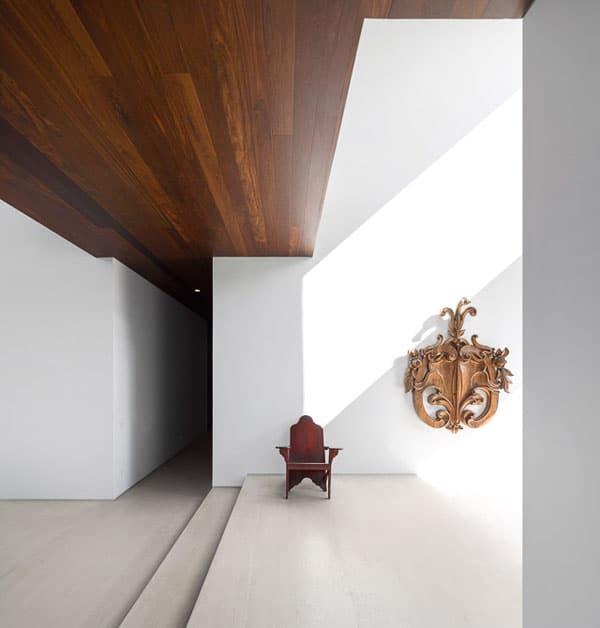 Jaragua Residence-Fernanda Marques-12-1 Kindesign
