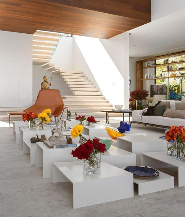 Jaragua Residence-Fernanda Marques-25-1 Kindesign
