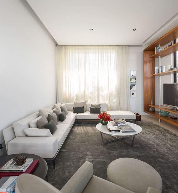 Jaragua Residence-Fernanda Marques-28-1 Kindesign