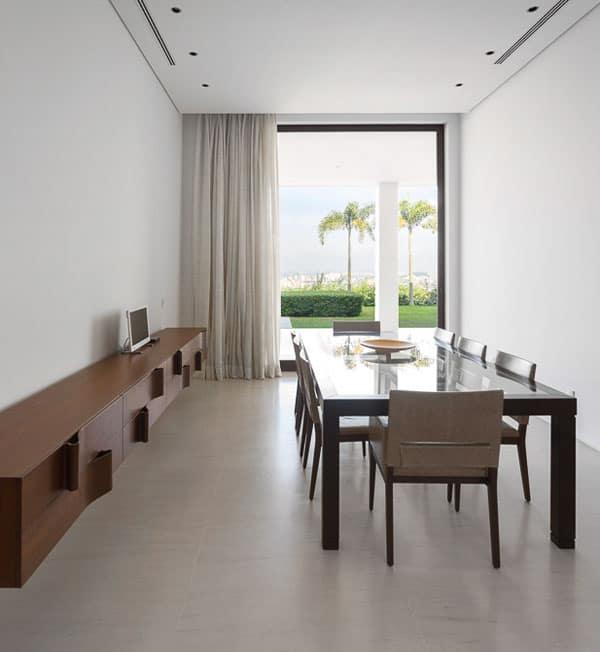 Jaragua Residence-Fernanda Marques-30-1 Kindesign