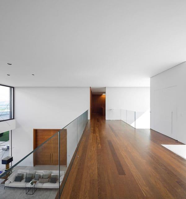 Jaragua Residence-Fernanda Marques-32-1 Kindesign