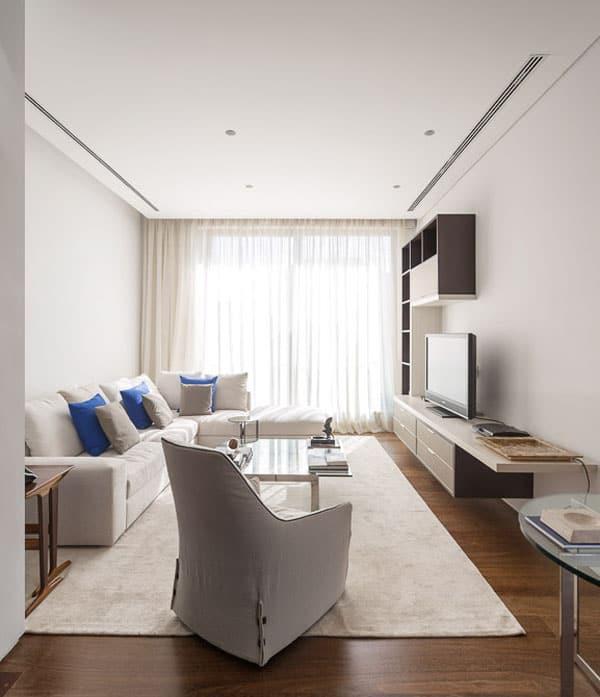 Jaragua Residence-Fernanda Marques-33-1 Kindesign