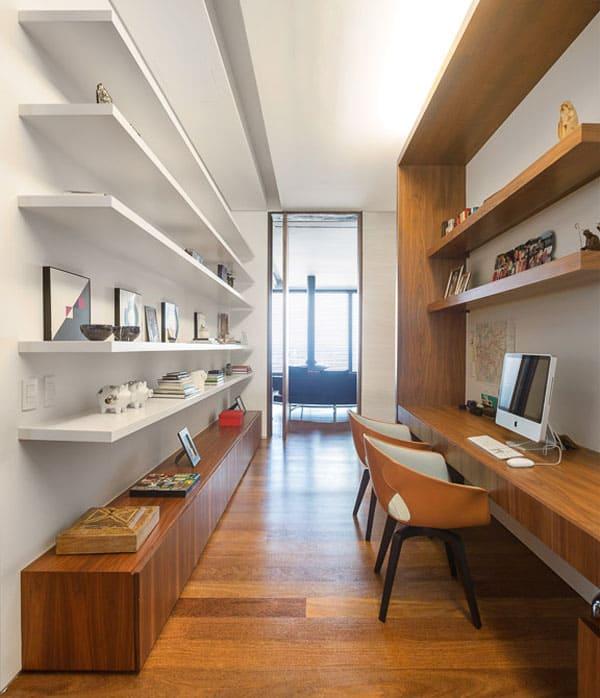 Jaragua Residence-Fernanda Marques-34-1 Kindesign
