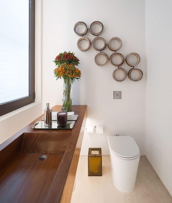 Jaragua Residence-Fernanda Marques-40-1 Kindesign
