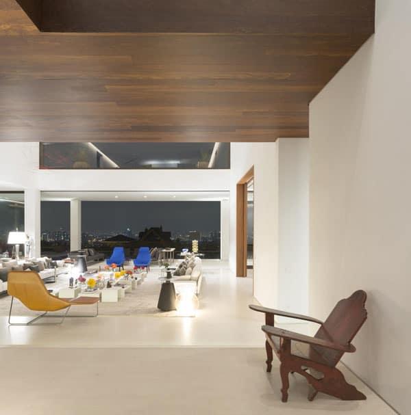 Jaragua Residence-Fernanda Marques-45-1 Kindesign