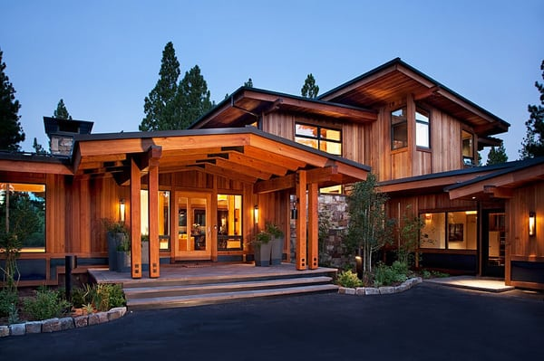 Lahontan House 356-Ryan Group Architects-02-1 Kindesign