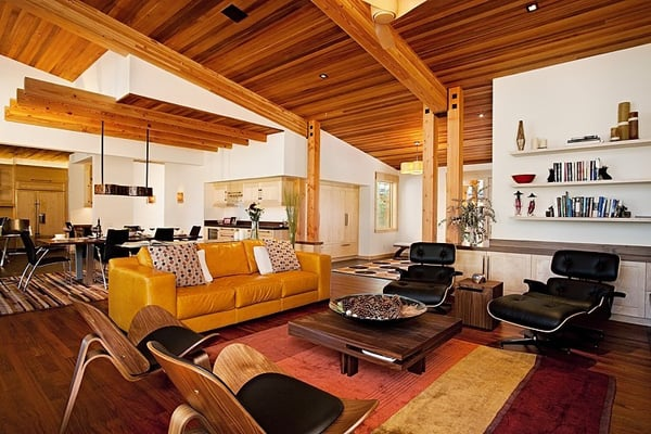 Lahontan House 356-Ryan Group Architects-03-1 Kindesign