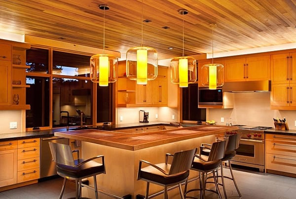 Lahontan House 356-Ryan Group Architects-06-1 Kindesign