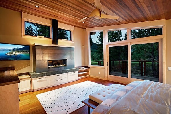 Lahontan House 356-Ryan Group Architects-08-1 Kindesign