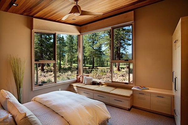 Lahontan House 356-Ryan Group Architects-09-1 Kindesign