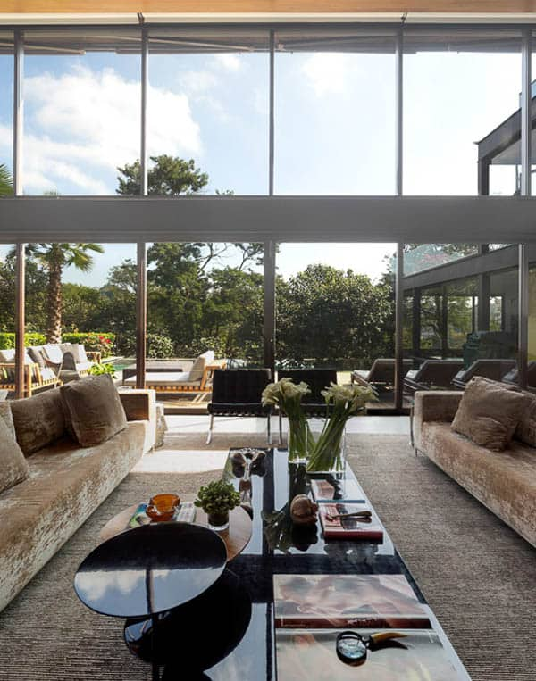 Limantos Residence-Fernanda Marques-11-1 Kindesign