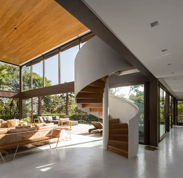 Limantos Residence-Fernanda Marques-15-1 Kindesign