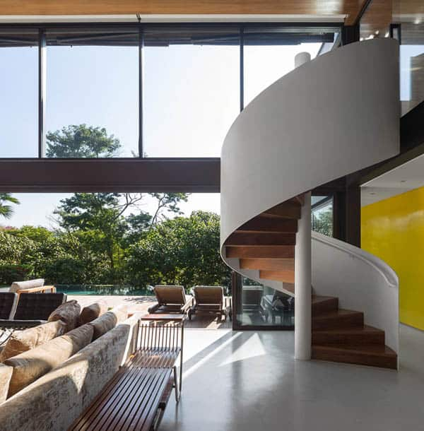 Limantos Residence-Fernanda Marques-16-1 Kindesign