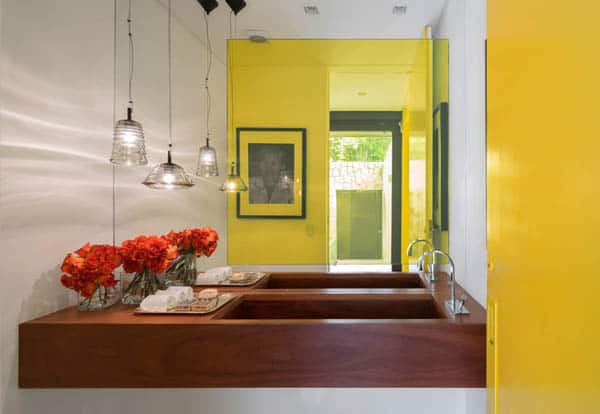Limantos Residence-Fernanda Marques-18-1 Kindesign