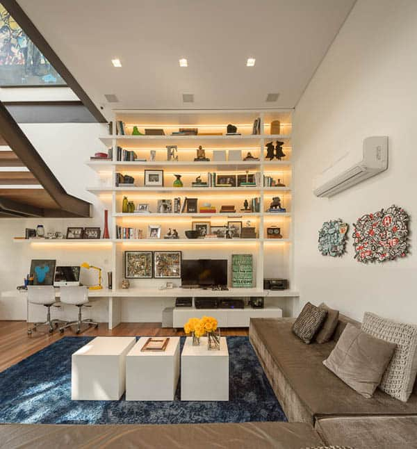 Limantos Residence-Fernanda Marques-20-1 Kindesign