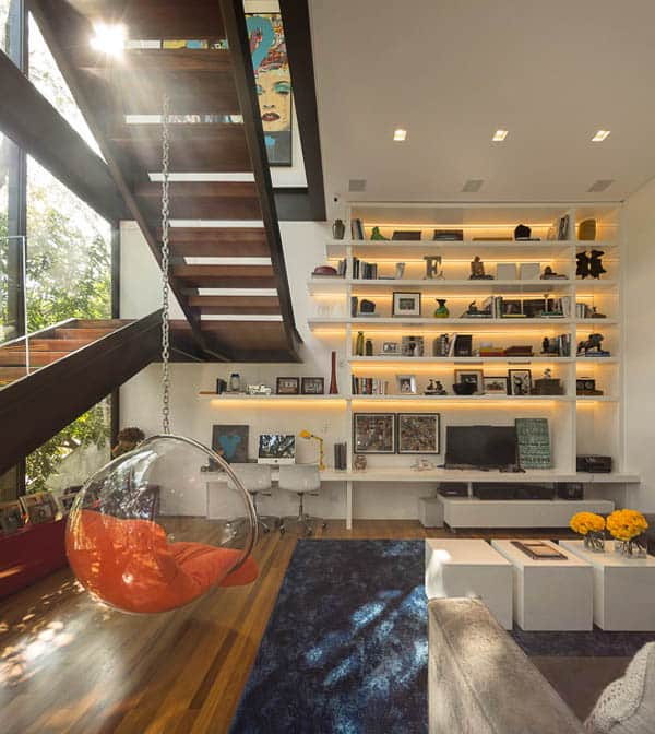 Limantos Residence-Fernanda Marques-21-1 Kindesign