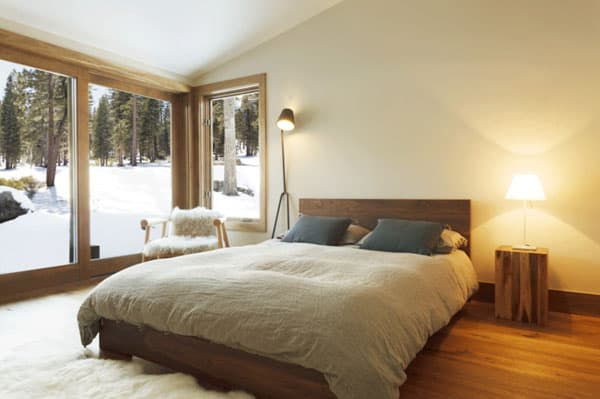 Living Spaces with Snowy Views-39-1 Kindesign