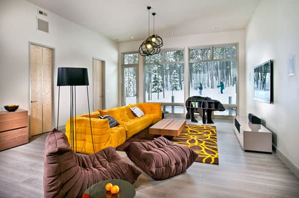 Living Spaces with Snowy Views-41-1 Kindesign