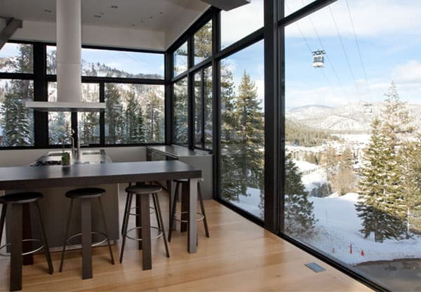 Living Spaces with Snowy Views-47-1 Kindesign