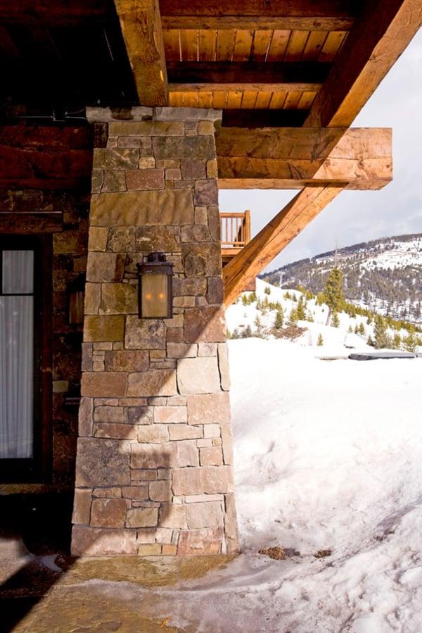 Montana Residence-D'Apostrophe Design-03-1 Kindesign