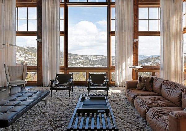 Montana Residence-D'Apostrophe Design-05-1 Kindesign
