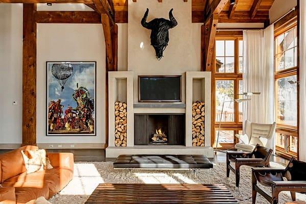 Montana Residence-D'Apostrophe Design-06-1 Kindesign