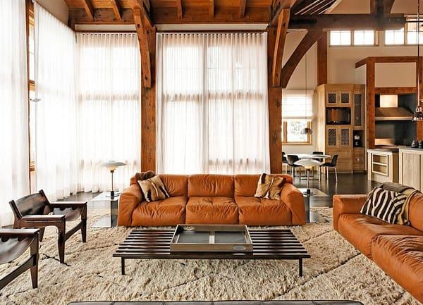 Montana Residence-D'Apostrophe Design-08-1 Kindesign