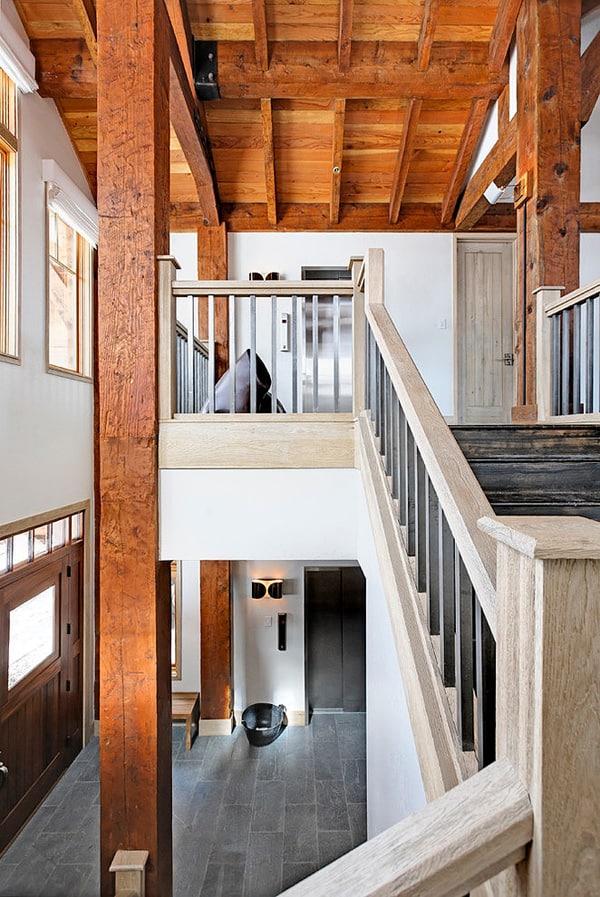 Montana Residence-D'Apostrophe Design-11-1 Kindesign