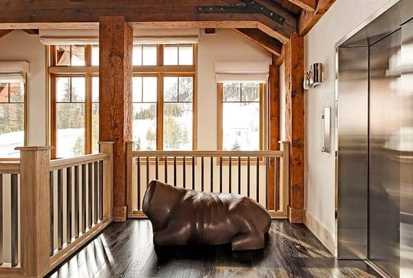 Montana Residence-D'Apostrophe Design-12-1 Kindesign
