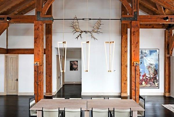 Montana Residence-D'Apostrophe Design-13-1 Kindesign
