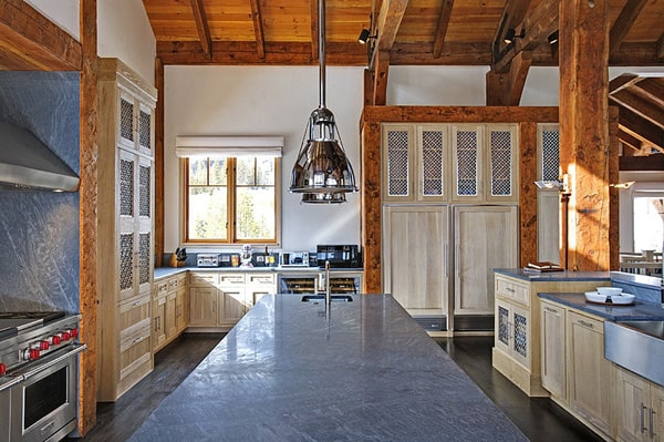 Montana Residence-D'Apostrophe Design-23-1 Kindesign