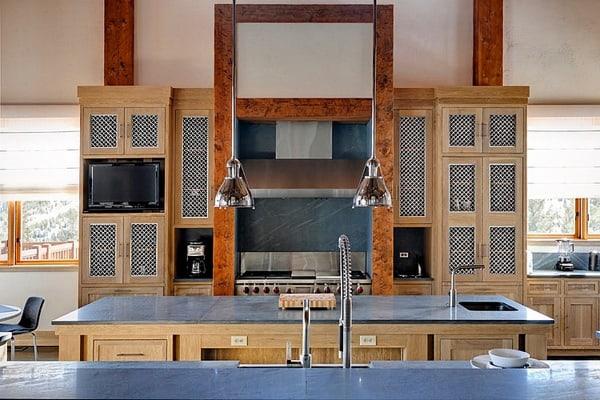 Montana Residence-D'Apostrophe Design-24-1 Kindesign