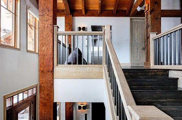Montana Residence-D'Apostrophe Design-25-1 Kindesign