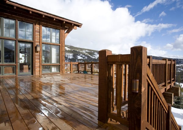 Montana Residence-D'Apostrophe Design-26-1 Kindesign